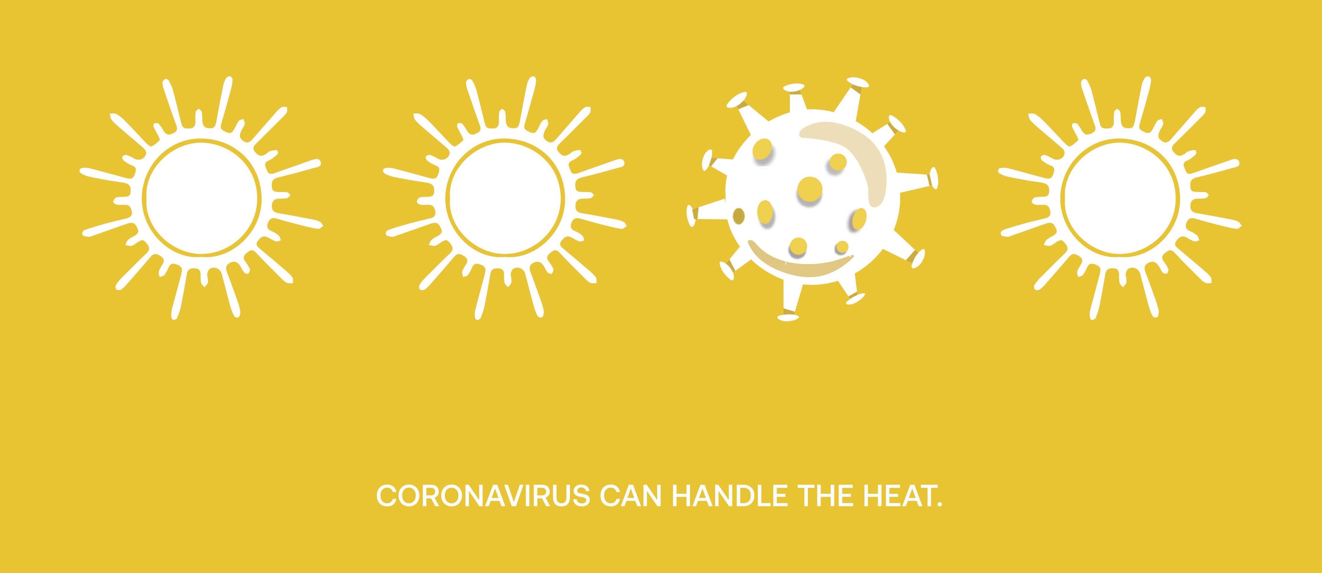 新型コロナウイルス感染症の院内感染防止対策について
